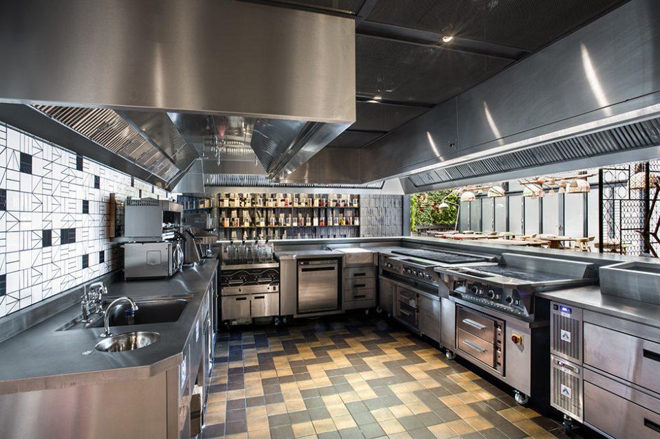 Putney-Kitchen_7298.jpg