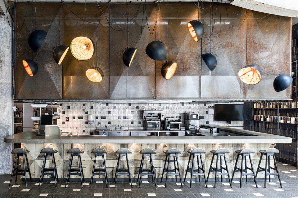 Putney-Kitchen_7396.jpg