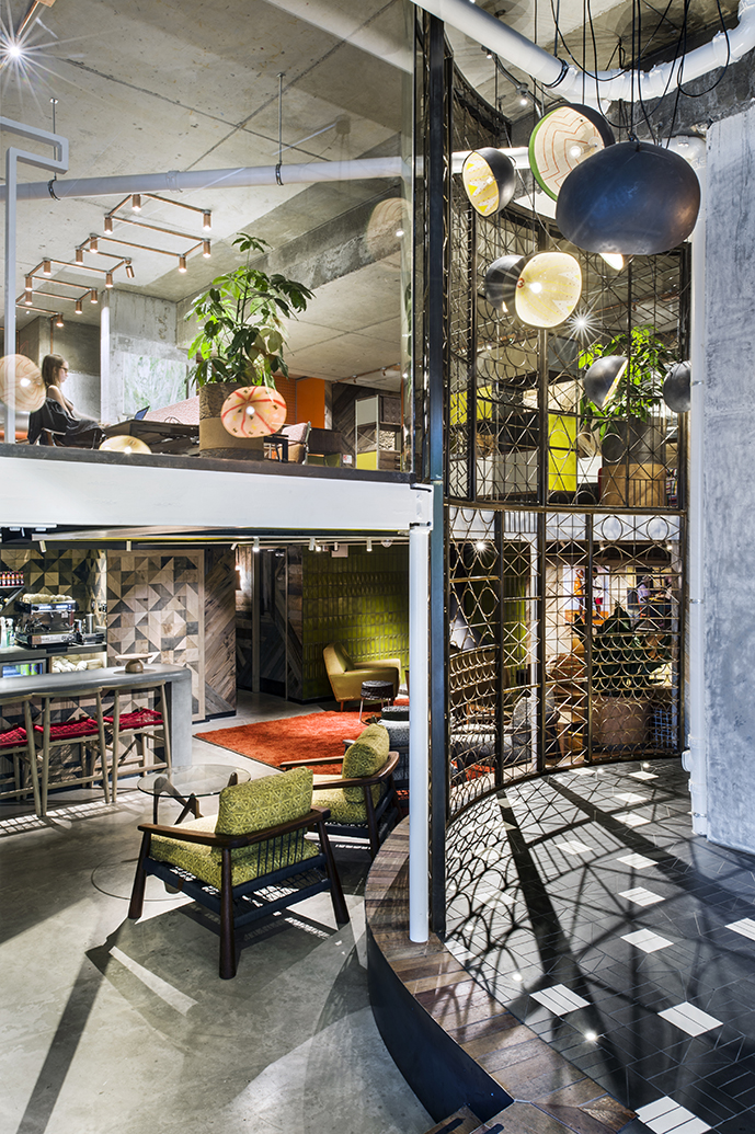 Putney-Kitchen_7782.jpg